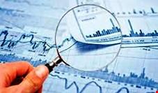 علت رشد اندک منابع شرکتها با وجود تورم بالا چیست؟