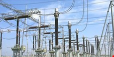 نصف شبکه انتقال برق تهران فرسوده است!