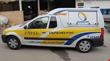 سید مهدی حجازی، بدون داشتن سابقه موثر در صنعت خودروسازی به هیات مدیره امداد خودرو ایران وابسته به ایران خودرو پیوست+ سند