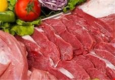 قیمت گوشت شتر قطعه بندی در بازار چند؟
