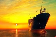 میزان صادرات نفت ایران در ماه ژانویه (دی) بیش از حد انتظار بود