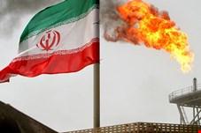 عراق با حذف دلار به واردات خود از ایران ادامه میدهد