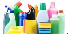 دلیل افزایش 20 درصدی قیمت محصولات شوینده/واردات مواد شوینده مشابه داخلی ممنوع است