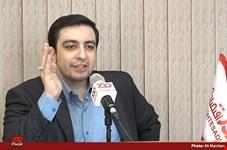 دلیل استعفای قاضیزاده هاشمی فرار از پاسخگویی بود