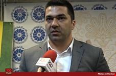 مدیریت توزیع گوشت اشتباه است/ دلیل کاهش تجارت ایران و اروپا در ماههای اخیر بخشنامههای بانک مرکزی است