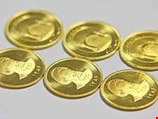 قیمت طلا و ارز در روز دوشنبه