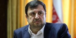 مرکز حل مشکلات کسب و کارهای مجازی در همه استان ها تشکیل شد