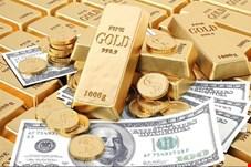 نرخ ها در بازار ارز و سکه عقبگرد داشت