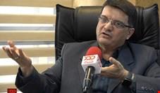 منفعت ایران خودرو و سایپا در بالا رفتن قیمت خودرو است