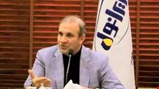 فروش ایرانول از مرز 20 هزار میلیارد گذشت