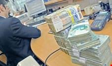 دو ماموریت مهم برای بانکها
