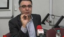 90 درصد ایرانیها به دلیل گران بودن، وکیل نمیگیرند
