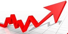 تورم سال گذشته به 26.9 درصد رسید/ تورم نقطه به نقطه 47.5 درصد