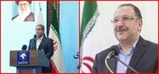 دوشغلهها در شرکت زیرمجموعه ایران خودرو جمع شدند/ خواهرزاده رئیس جمهور و مدیرعامل بیمه پارسیان پست جدید گرفتند