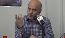 مگر میشود با درآمدهای بورکینافاسویی در ایران، هزینههای اروپایی کرد؟!