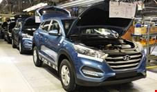 کرمان موتور ۲۵۷ میلیون دلار ارز ۴۲۰۰ تومانی گرفت و حتی یک دستگاه خودرو هم تولید نکرد!