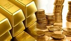 قیمت سکه ۲۲۵ هزار تومان سقوط کرد/ حباب سکه تغییری نکرد