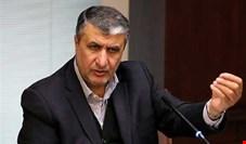 ایران در حال تبدیل به یک کشور سازنده و صادر کننده رادار است