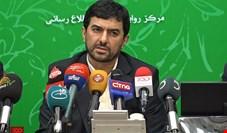 واکنش قائم مقام وزیر صنعت به اظهارات رئیس جمهور در مورد تشکیل وزارت بازرگانی
