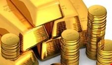 کاهش ۶۵ هزار تومانی سکه امامی/ حباب سکه در بازار نداریم