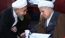 چهارده نرخ بالای تورم در سالهای بعد از پیروزی انقلاب اسلامی متعلق به دولتهای هاشمی و روحانی بوده است