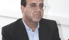 به اردیبهشت 96 برگردم، نامه حمایت از روحانی را امضا نمیکنم/ آقای روحانی در دولت دومش افراد غیرمتخصص را به کار گرفت