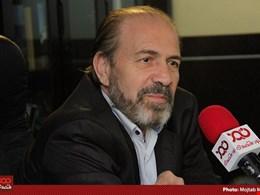 انتخاب کرباسیان به عنوان مدیرعامل شرکت نفت اشتباه بود، او نه میتواند نفت بفروشد و نه برای فروش نفت سیاستگذاری کند!
