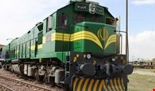 بلیط قطار برای زائران اربعین حسینی رایگان شد