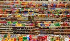گوجه، پیاز و جوجه یک روزه بیشتر از همه گران شدند