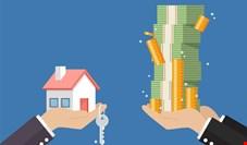 تداوم شیوع کرونا قیمت مسکن را با کاهش بیشتری رو به رو میکند