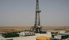 افزایش ظرفیت تولید نفت میدان نفتی یاران شمالی