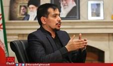 بزرگترین خیانت دولت روحانی به اقتصاد ایران در ۸ سال اخیر، شرطی کردن اقتصاد بود