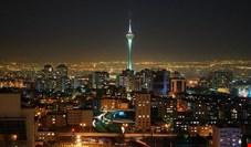 پاداش به مشترکان خوش مصرف برق در پایتخت