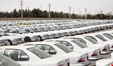 شروط جدید خودروسازان متقاضیان دریافت خودرو را به دردسر انداخت