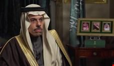 هر مذاکرهای با ایران باشد ما هم باید باشیم!