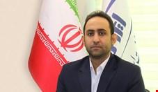 افزایش صادرات روغن موتور از ایران / دورنمای سودآوری ایرانول در شش ماهه دوم ۹۹