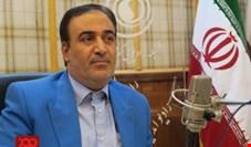 نتیجه انتخابات آمریکا هر چه باشد، تاثیر مثبتی بر اقتصاد ایران نخواهد داشت