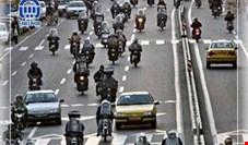 بیمه آسیا طرح بخشودگی موتورسیکلتها را ادامه می دهد