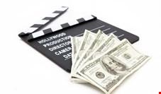 ماجرای واریز پولهای کثیف چیست؟