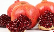 قیمت انار از کیلویی ۲۰ هزار تومان گذشت