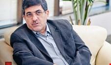 انتقاد یک مدیر بیمه ای از تاخیر بیمه مرکزی در انتشار سالنامه آماری