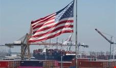واردات ۵۳ میلیون دلاری ایران از آمریکا در ۹ماهه سال ۹۹