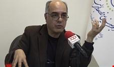 اعداد منتشر شده در گزارش مرکز آمار درباره کاهش شدید سرانه لبنیات در کشور در دولت روحانی غلط است!