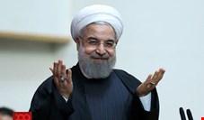 دولت روحانی پارسال حقوق کارکنانش را بدون در نظر گرفتن منابع کشور، ۵۵ درصد و بازنشستگانش را ۶۶ درصد افزایش داد!