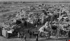 وضعیت مسکن کشور در سالهای قبل از پیروزی انقلاب چگونه بود؟