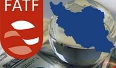 واقعیاتی در مورد FATF/ آیا وضعیت بانکی ما از سومالی و جیبوتی هم بدتر است؟