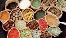 شیوع کرونا مصرف گیاهان دارویی را افزایش داد