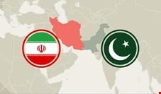 روزانه تنها ۱۰ کامیون اجازه عبور از مرز پاکستان را دارند/ بازارهای مرزی به تدریج در حال بازگشایی هستند