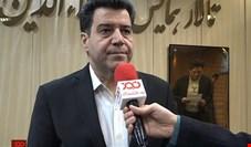 درک اشتباه دولتمردان از رابطه علت و معلولی میان نرخ ارز و تورم!