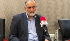 روایت رئیس سابق کمیسیون عمران مجلس از دلایل گرانی مسکن